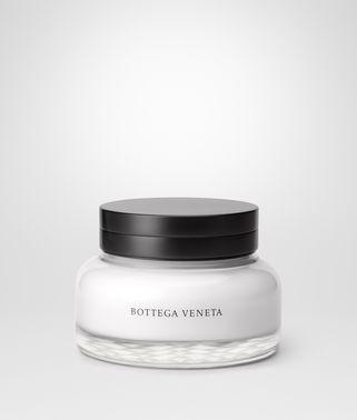 Perfumed Body Cream 200ml