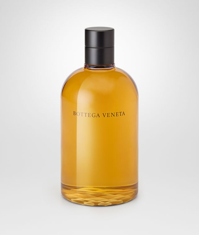 BOTTEGA VENETA Perfumed Shower Gel 200ml Bath and Body D fp