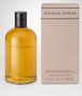 BOTTEGA VENETA Perfumed Shower Gel 200ml Bath and Body D rp