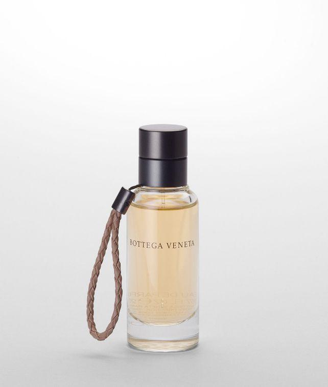 BOTTEGA VENETA Bottega Veneta Eau De Parfum Purse Spray 20ml Fragrance D fp