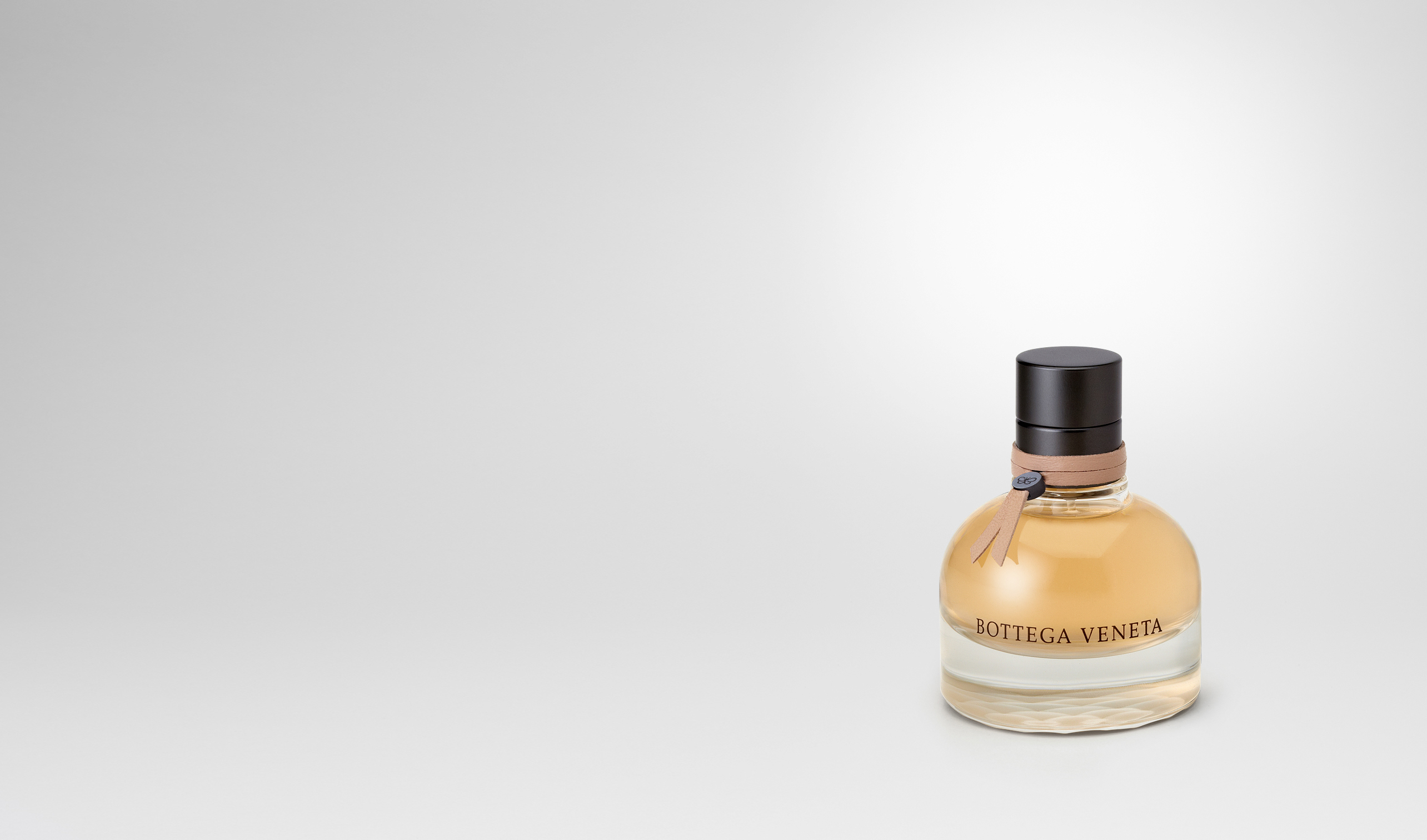 BOTTEGA VENETA Fragrance D Bottega Veneta Eau de Parfum 30ml pl