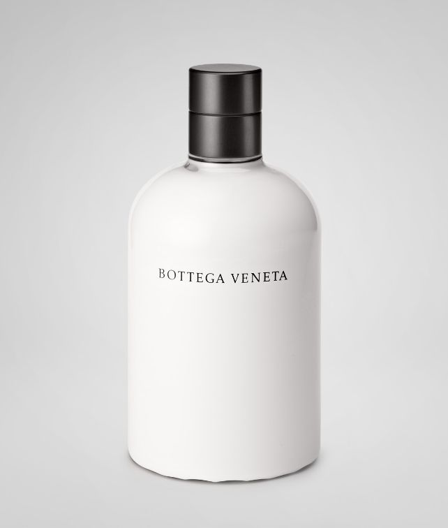 BOTTEGA VENETA Perfumed Body Lotion 200ml Bath and Body D fp