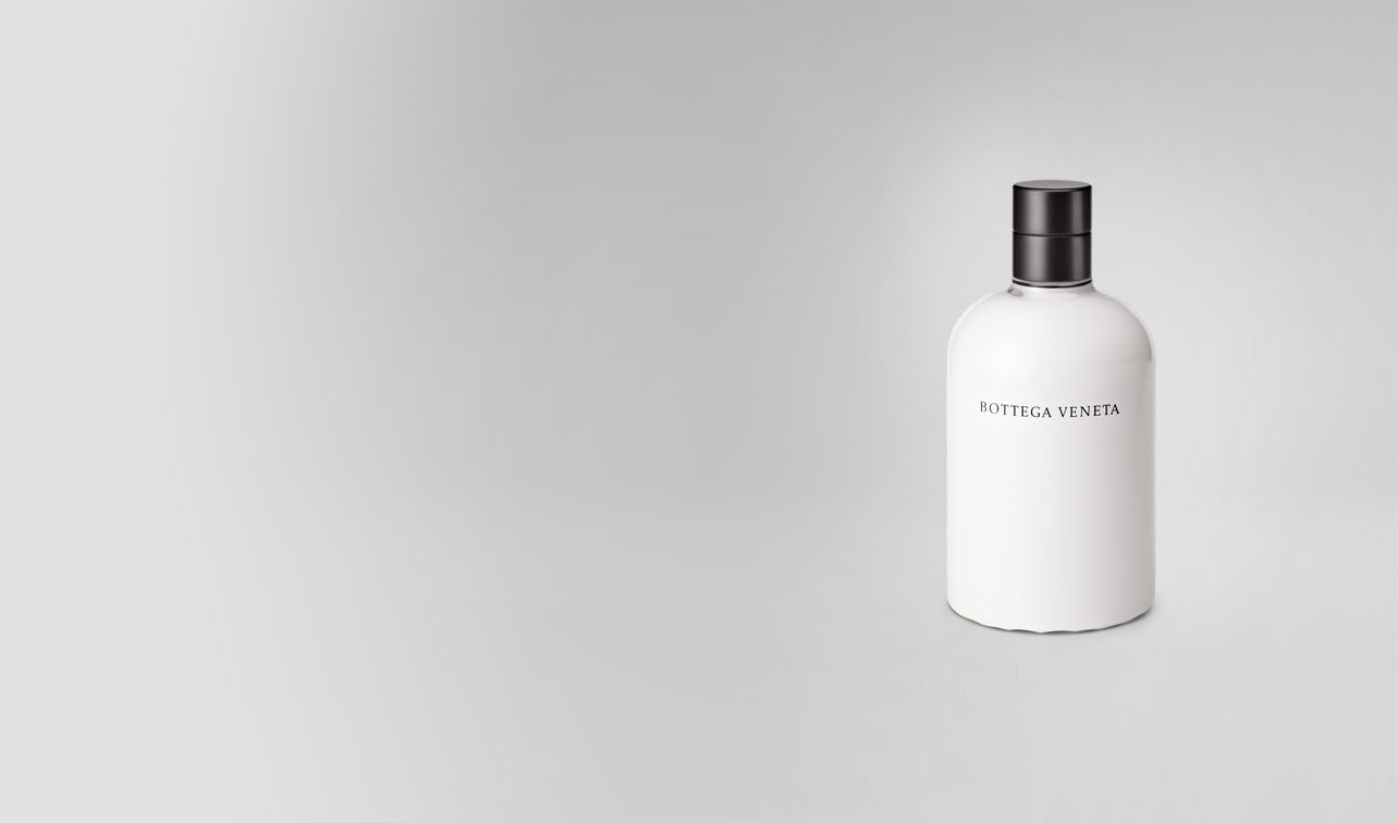 BOTTEGA VENETA Bath and Body D Perfumed Body Lotion 200ml pl