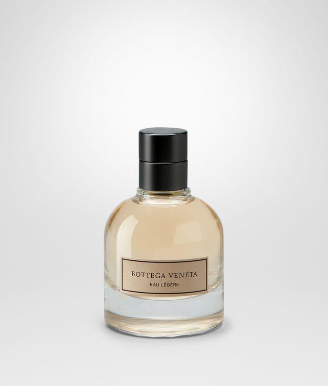 BOTTEGA VENETA Bottega Veneta Eau Légère 50 ml Fragrance D fp