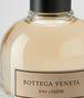 BOTTEGA VENETA Bottega Veneta Eau Légère 50 ml Fragrance D ap