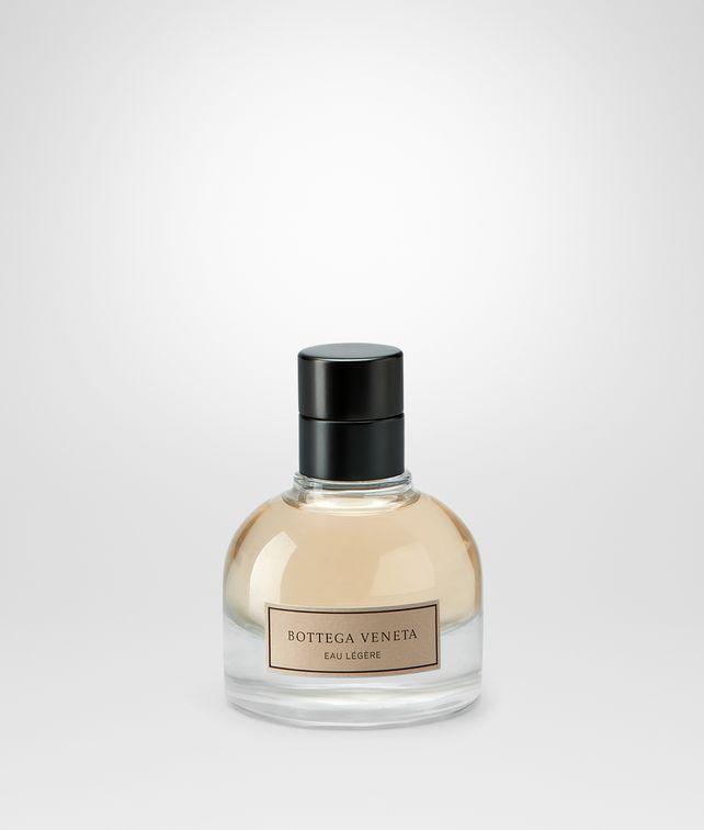 BOTTEGA VENETA Bottega Veneta Eau Légère 30 ml Fragrance D fp