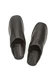 ALEXANDER WANG SLIPPERS SLIPPERS Adult 8_n_f