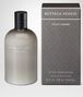 BOTTEGA VENETA After-Shave Balm 200ml Men's Fragrances U rp