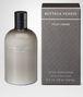 BOTTEGA VENETA After-ShaveBalm 200ml Men's Fragrances U rp
