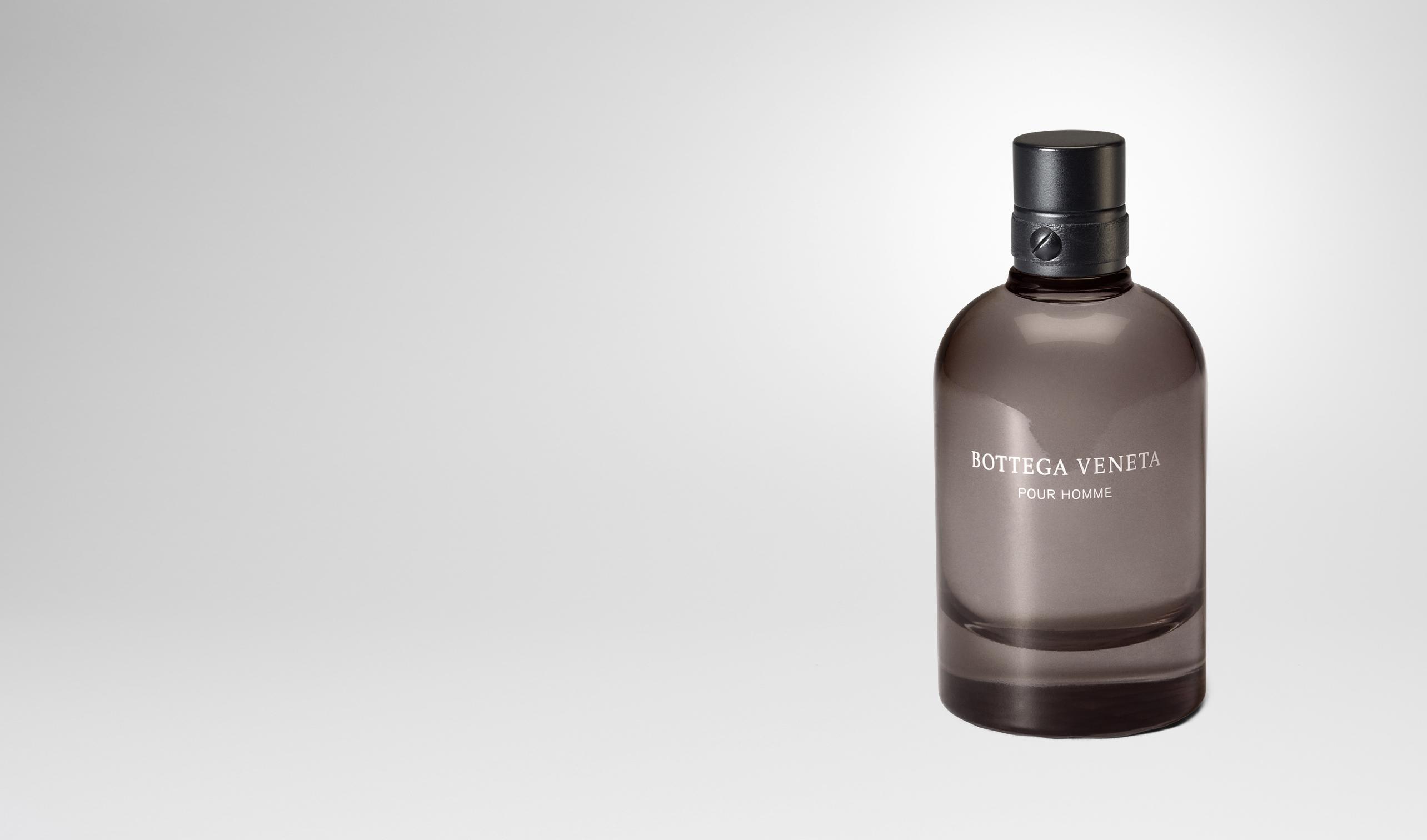 BOTTEGA VENETA Men's Fragrances U Bottega Veneta Eau deToilette Pour Homme 90ml  pl