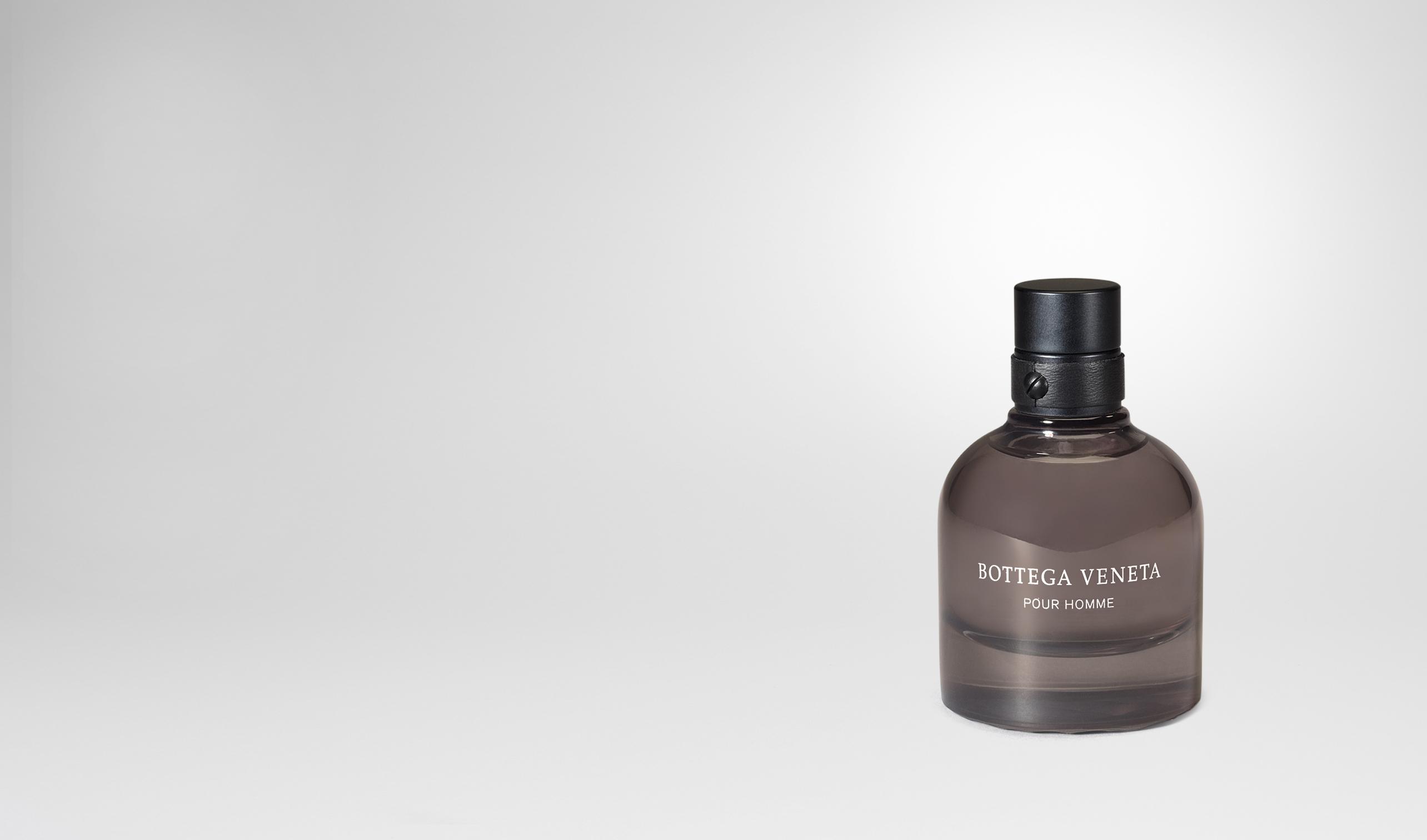 BOTTEGA VENETA Men's Fragrance U BOTTEGA VENETA EAU DETOILETTE POUR HOMME 50ML pl