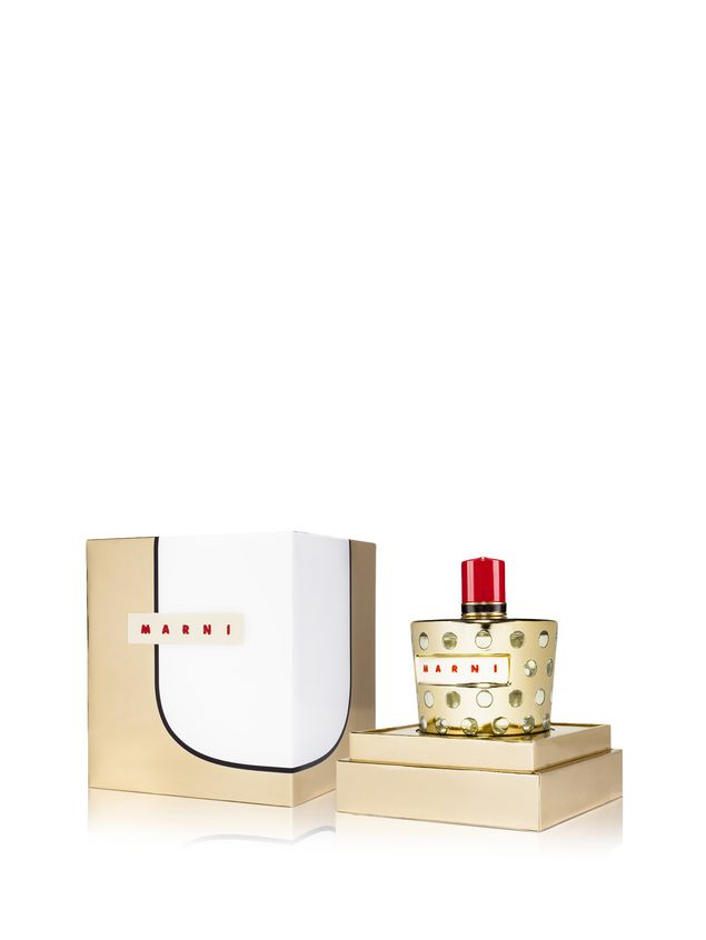 Marni Il Profumo - Number 199 Limited Edition Woman