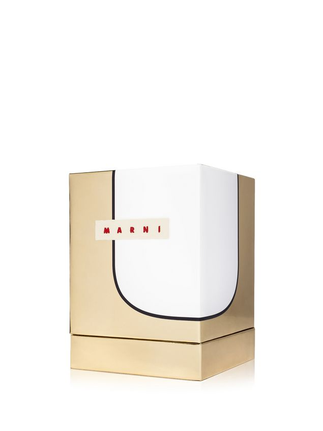 Marni Il Profumo - Number 199 Limited Edition Woman - 2
