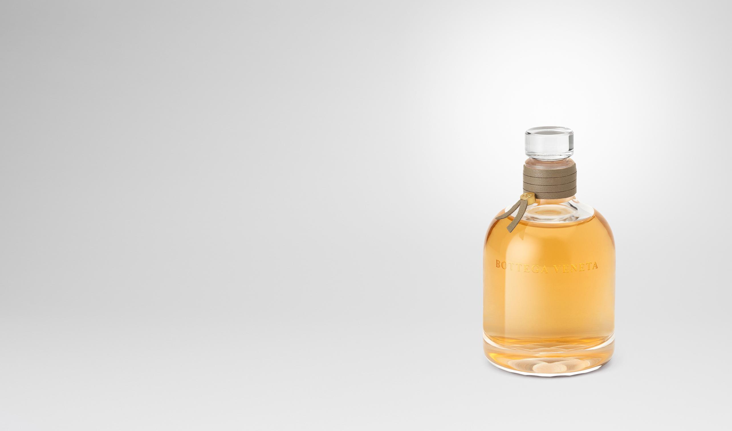 BOTTEGA VENETA Fragrance D Bottega Veneta Murano Parfum 50ml pl