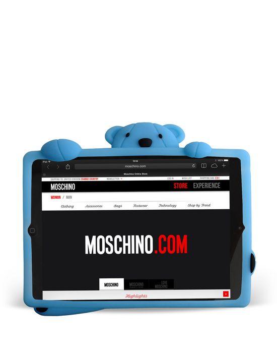 iPad  ユニセックス MOSCHINO