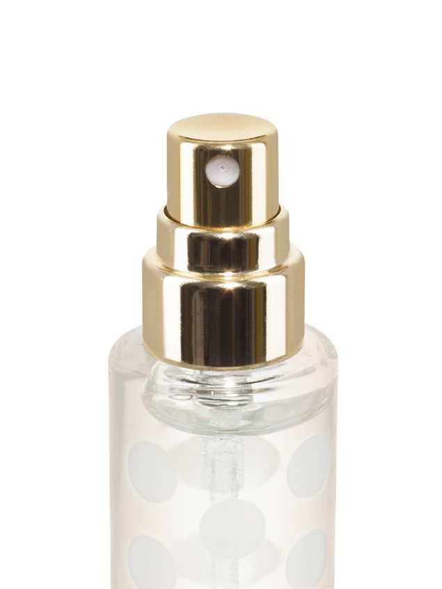 Marni Marni Rose Purse Spray with Bambolina Woman - 4