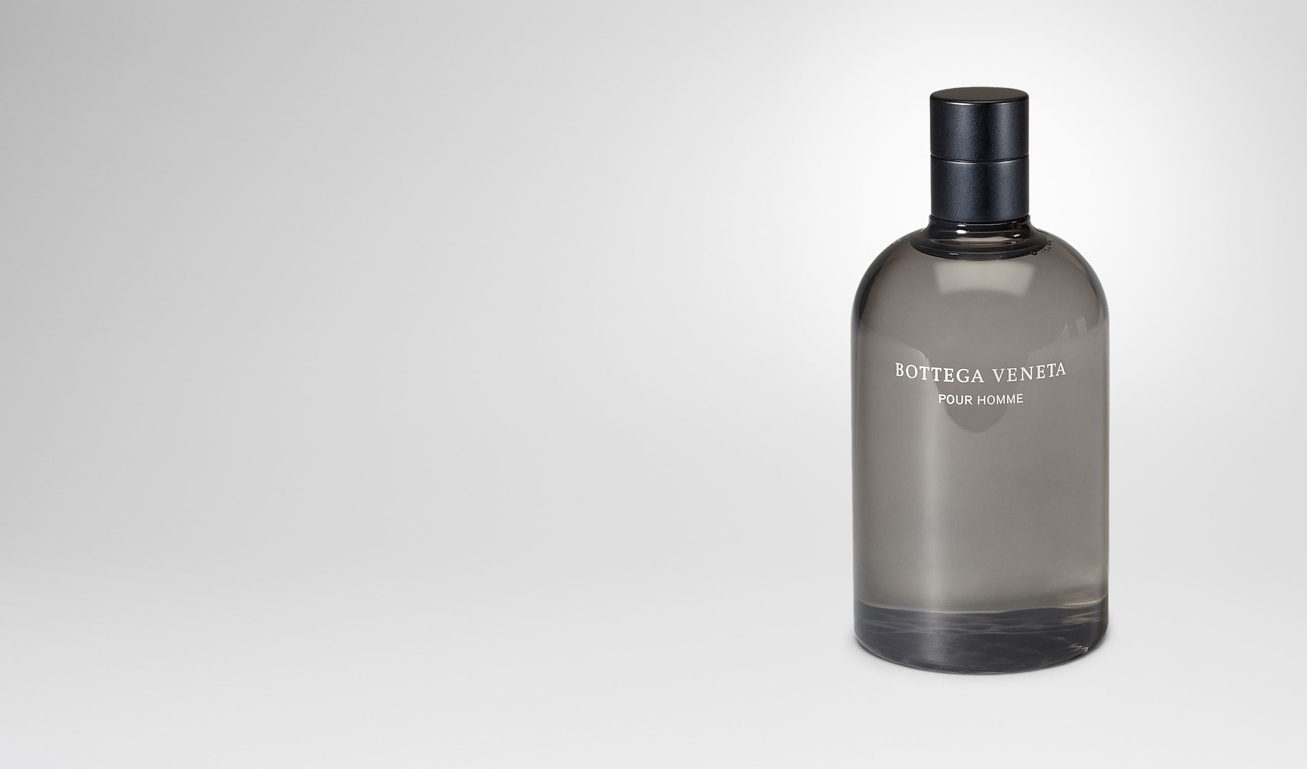 BOTTEGA VENETA Men's skincare U Shower Gel 200ml pl