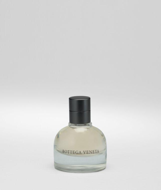 BOTTEGA VENETA Bottega Veneta Luxury Hair Mist 30ml  Fragrance D fp