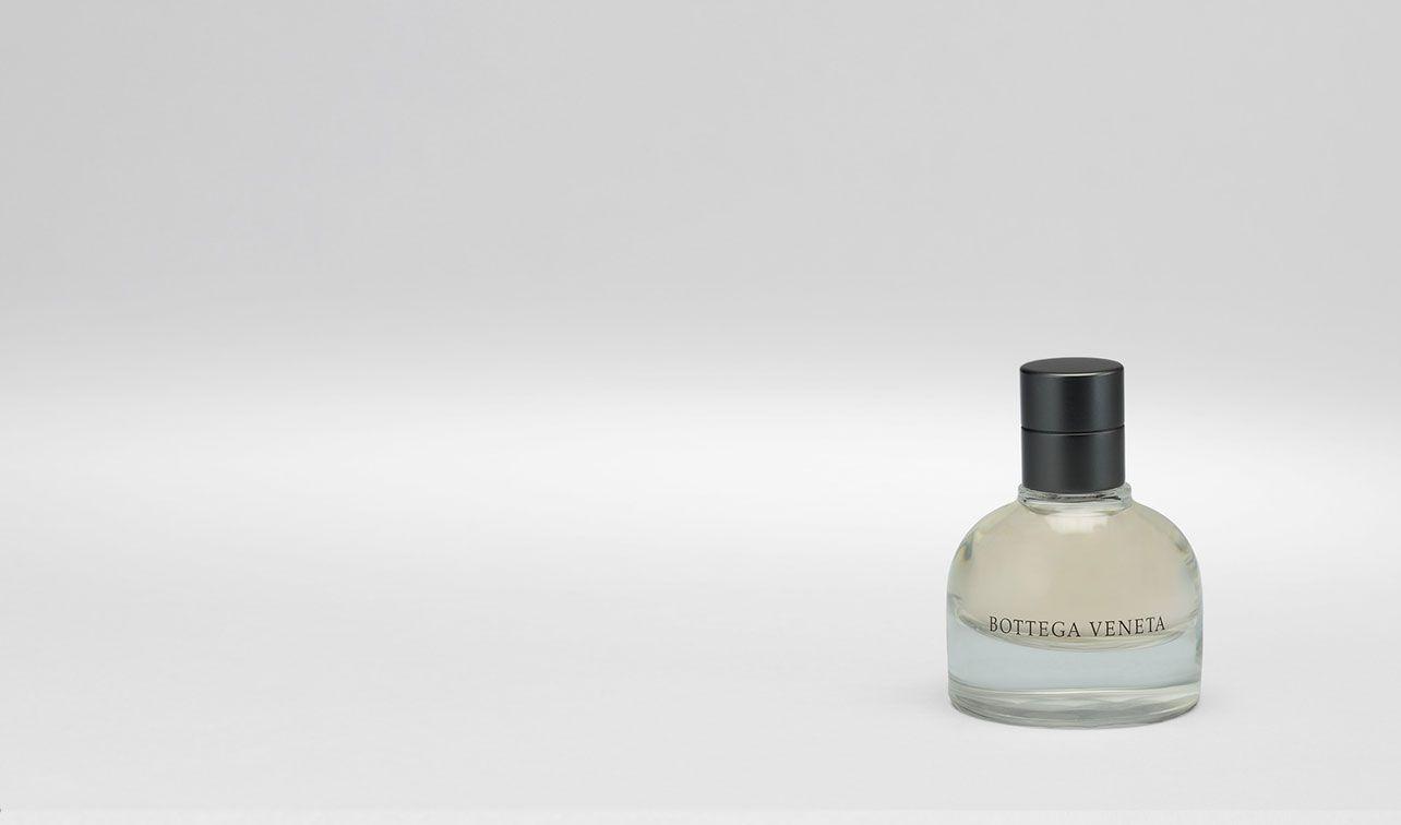 BOTTEGA VENETA Fragrance D Bottega Veneta Luxury Hair Mist 30ml  pl