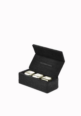 DICE SET WITH BOX