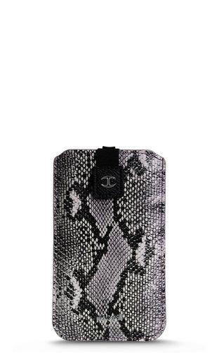 JUST CAVALLI Galaxy S4 Cover E f