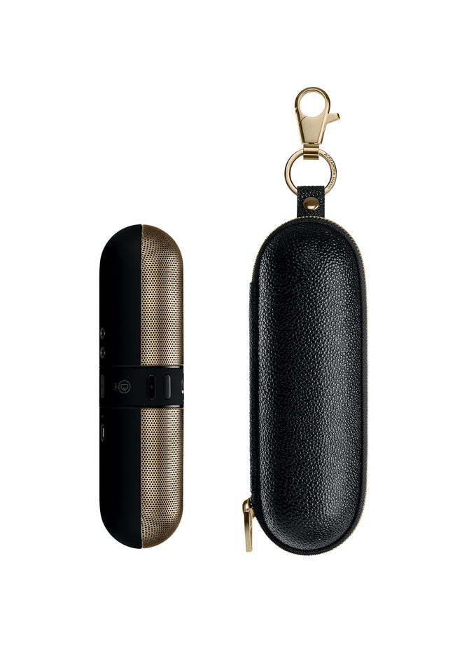ALEXANDER WANG BEATS x ALEXANDER WANG PILL SPEAKER (UK compatible plug) SPEAKER Adult 12_n_a
