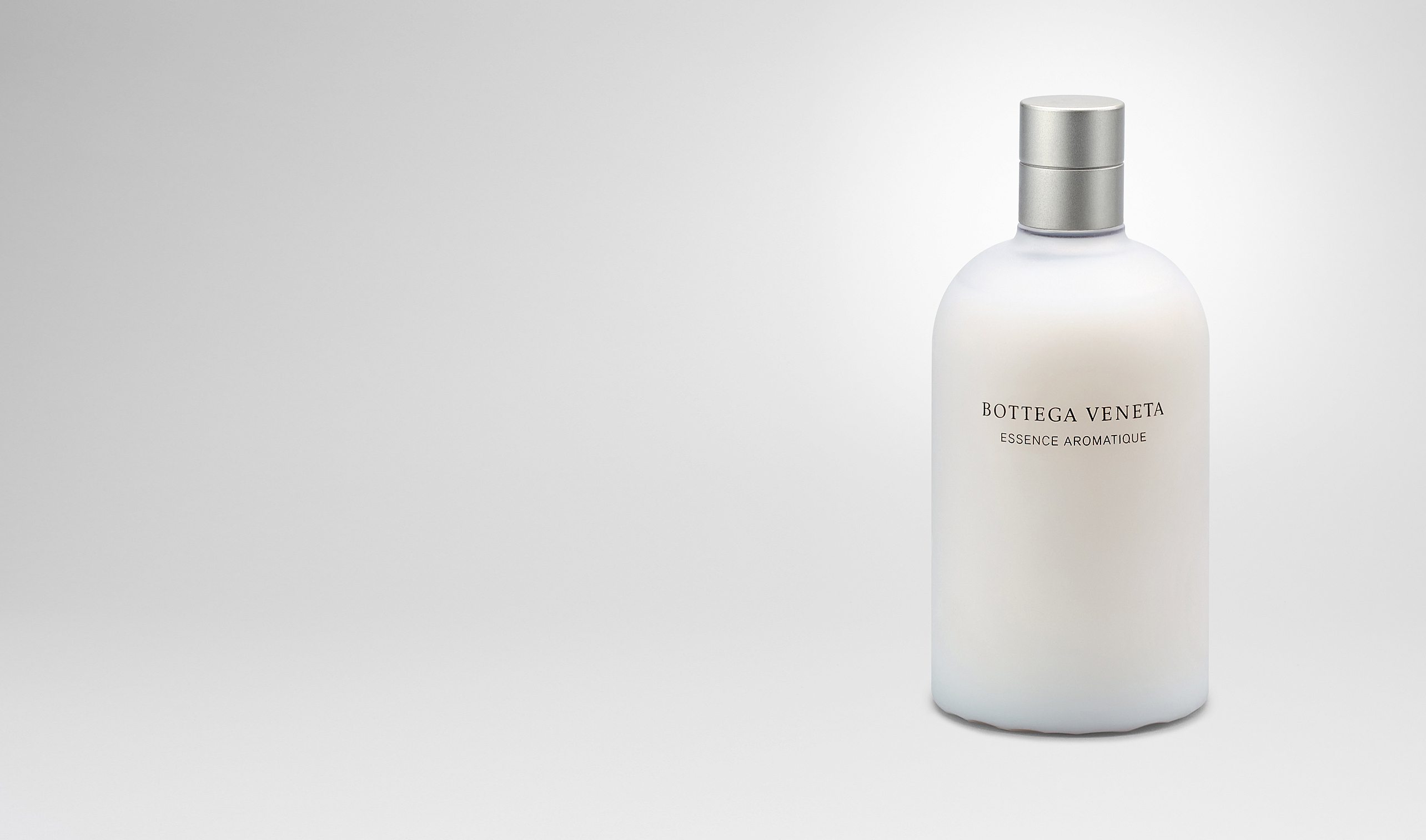 BOTTEGA VENETA Bath and Body D ESSENCE AROMATIQUE BODY LOTION 200ML pl