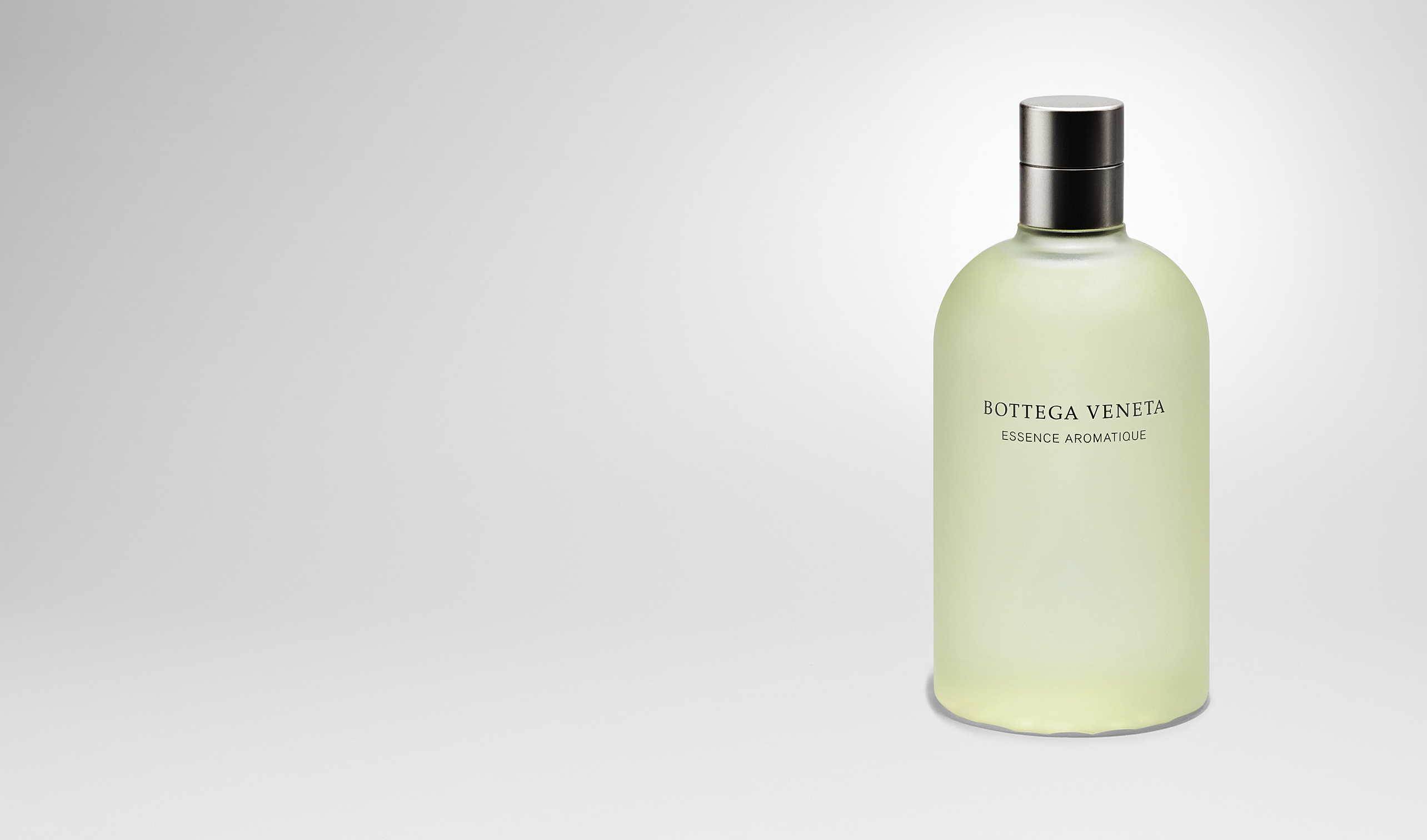 BOTTEGA VENETA Bath and Body D ESSENCE AROMATIQUE SHOWER GEL 200ML pl