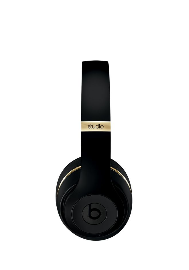 ALEXANDER WANG BEATS x ALEXANDER WANG STUDIO HEADPHONES (Plug compatible for Australia and New Zealand) HEADPHONES Adult 12_n_a