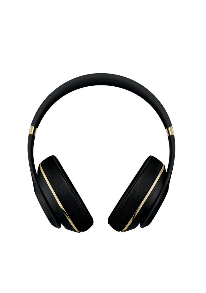 ALEXANDER WANG BEATS x ALEXANDER WANG STUDIO HEADPHONES (Plug compatible for Australia and New Zealand) HEADPHONES Adult 12_n_f