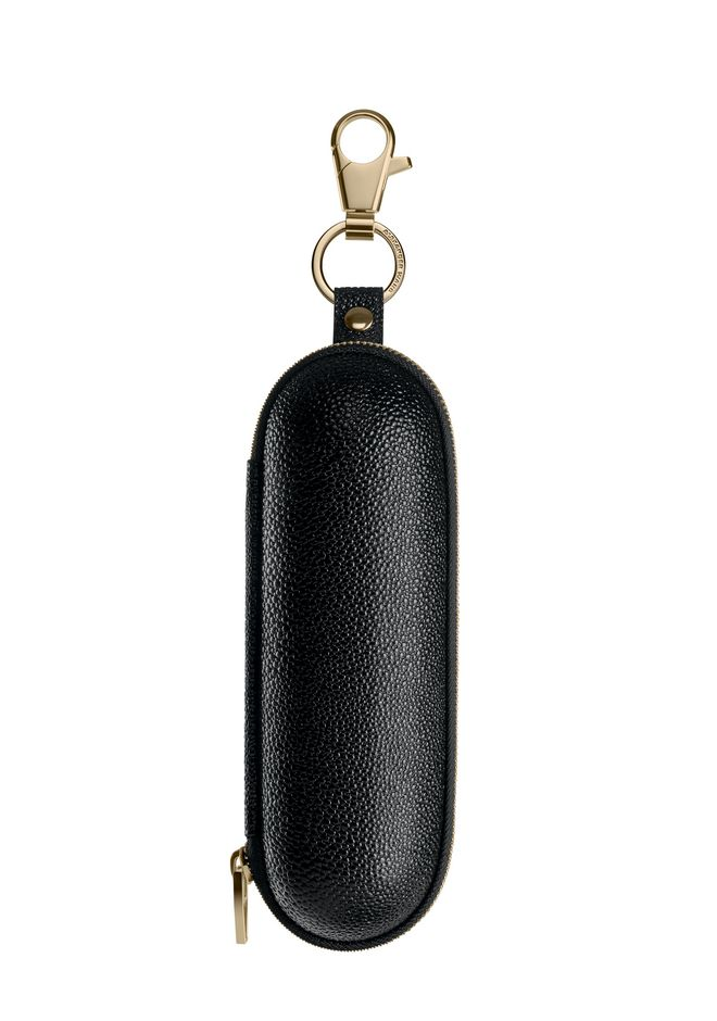 ALEXANDER WANG BEATS x ALEXANDER WANG PILL SPEAKER 	OBJECTS Adult 12_n_e