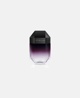 Eau de Parfum Stella, 30 ml