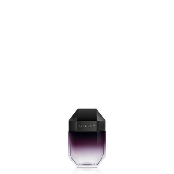 Eau de parfum Stella 30ml