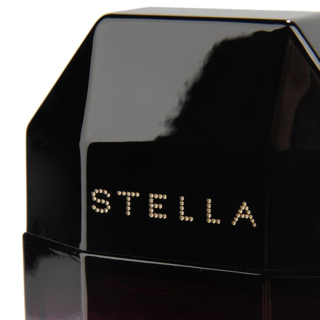 Stella Eau de Parfum 30ML - STELLA MCCARTNEY