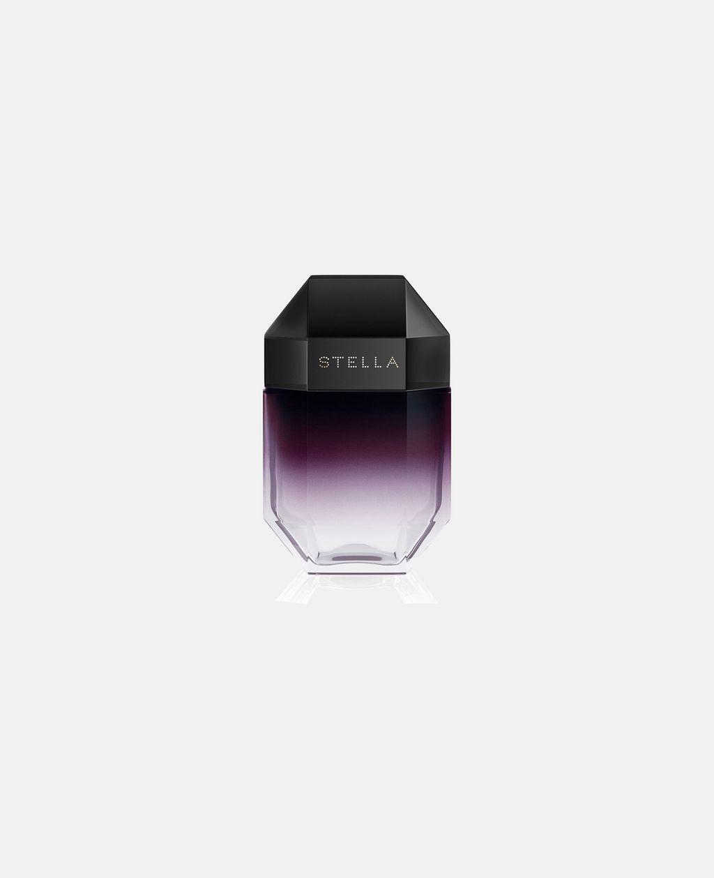 Stella Eau de Parfum 30ML - STELLA MCCARTNEY