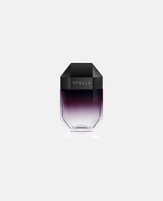 STELLA McCARTNEY Stella Eau de Parfum 30ML Fragrance D c