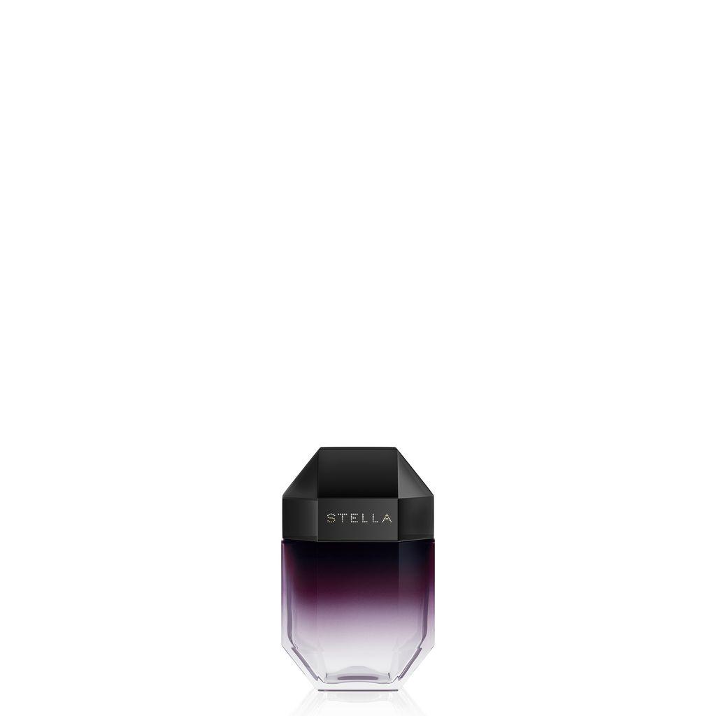Eau de parfum Stella 30ml - STELLA MCCARTNEY