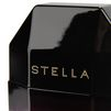 STELLA McCARTNEY Stella Eau de Parfum 30ML Fragrance D b