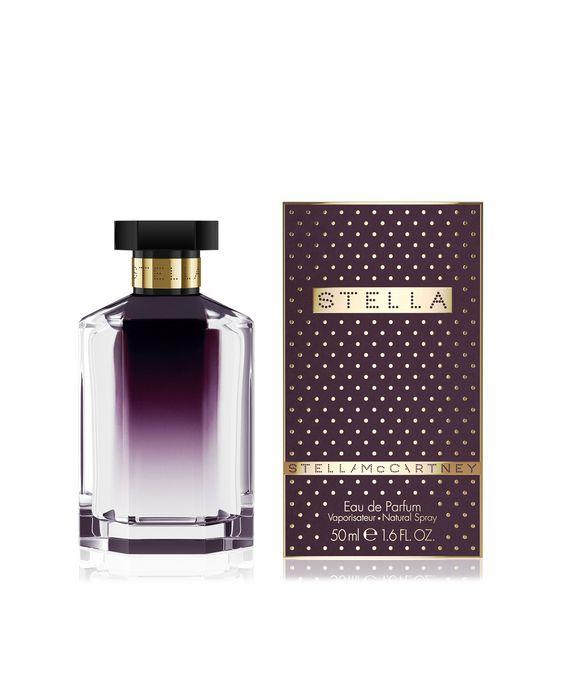 STELLA McCARTNEY Stella Eau de Parfum 50ML Fragrance D g