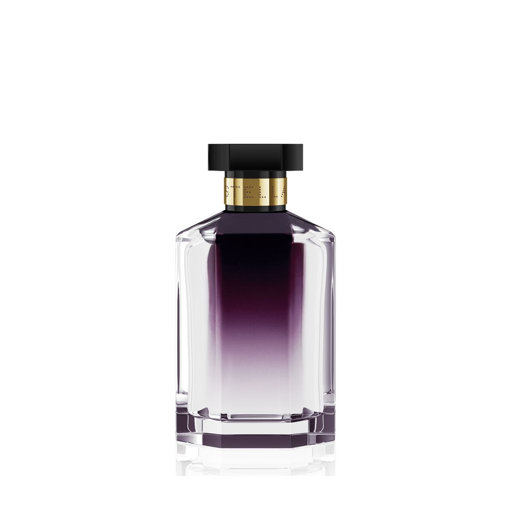 Stella Eau de Parfum 50ML - STELLA MCCARTNEY