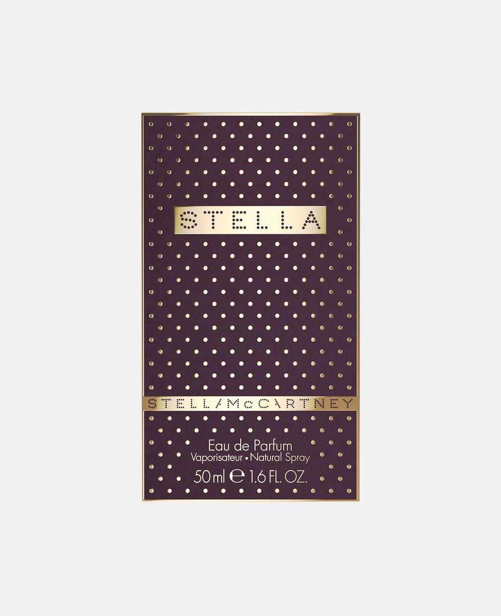 Stella Eau de Parfum 50ML - STELLA MCCARTNEY
