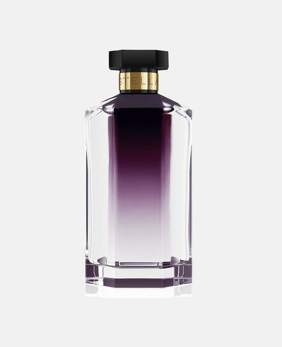 Stella Eau de Parfum 100ML