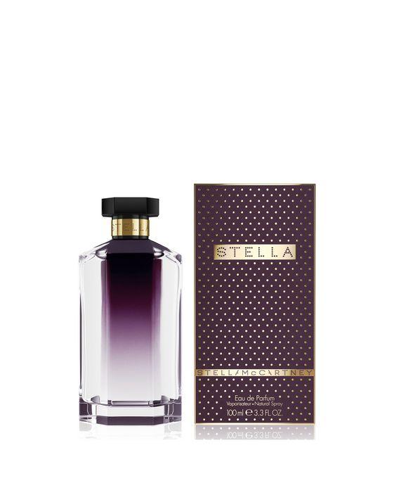 STELLA McCARTNEY Stella Eau de Parfum 100ML Fragrance D g