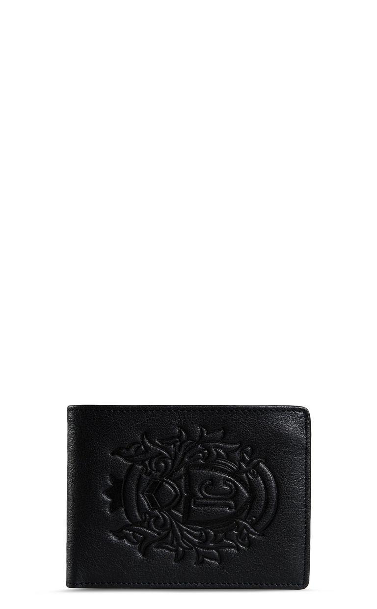 9f52af1546 Just Cavalli Wallet Men | Official Online Store