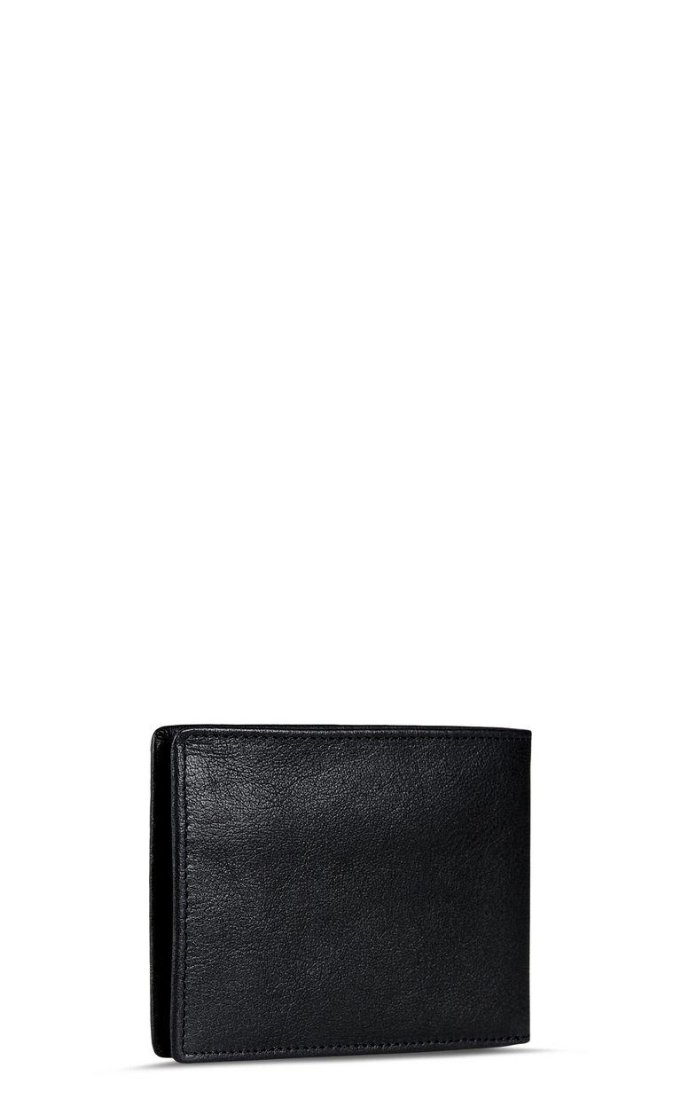 buy online 6eb2e d7880 Just Cavalli Portafoglio Uomo | Official Online Store