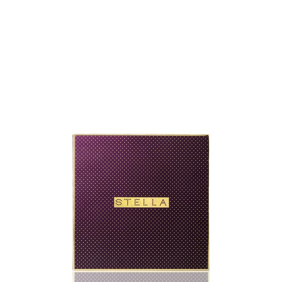 Stella Gift Set