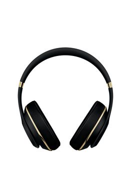 BEATS x ALEXANDER WANG STUDIO HEADPHONES