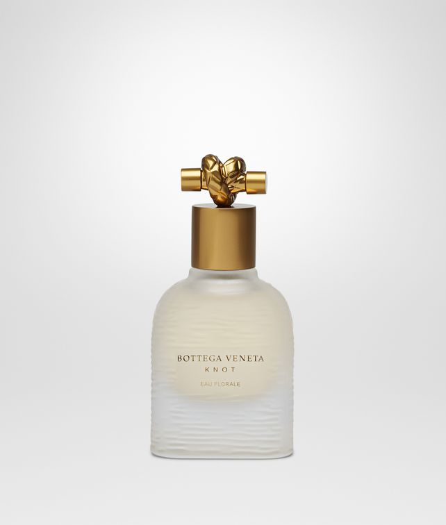 BOTTEGA VENETA ノット オー フローラル 50ml フレグランス [*** pickupInStoreShippingNotGuaranteed_info ***] fp