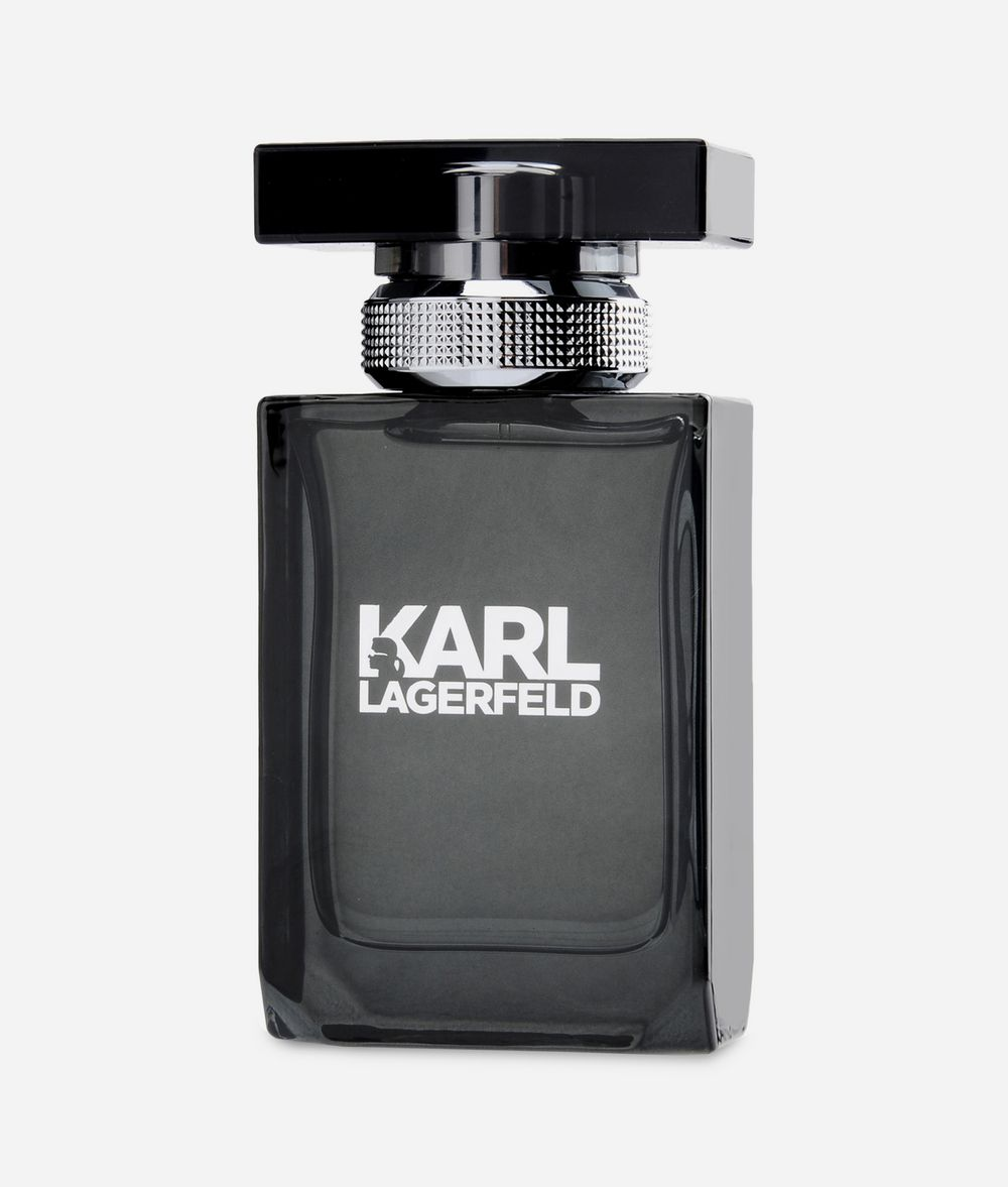 KARL LAGERFELD Klassik Eau De Toilette für Herren 50ml Parfum Herren r