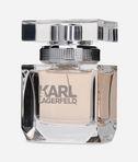 KARL LAGERFELD Klassik Women's Eau De Parfum 45ml 8_r